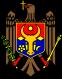 Camera Înregistrării de Stat